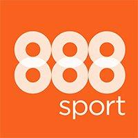 maximum payout 888sport