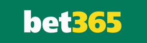 Maximum Payout bet365