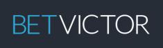 BetVictor New Customer Offer