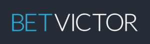 Maximum Payout BetVictor