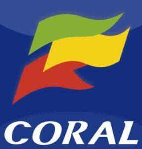Maximum Payout Coral