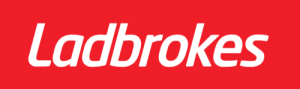 Maximum Payout Ladbrokes