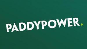 Maximum Payout Paddy Power