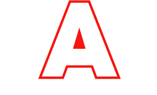 Bookmaker Maximum Payouts