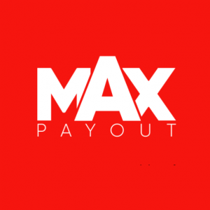 maximum betting payout
