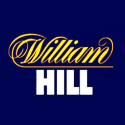 maximum payout william hill